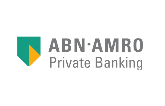 ABN Private Banking