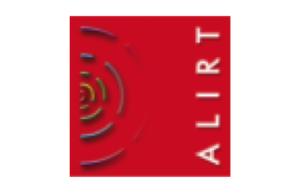 Alirt