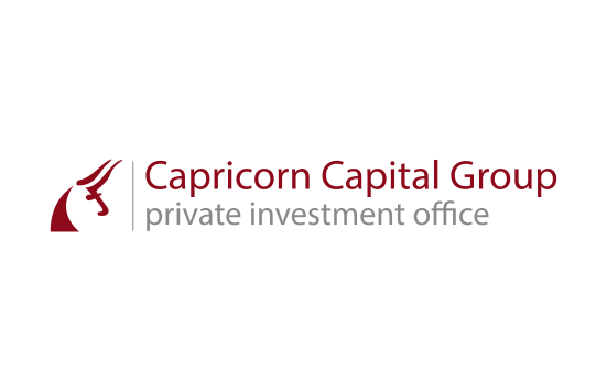 Capricorn Capital Group