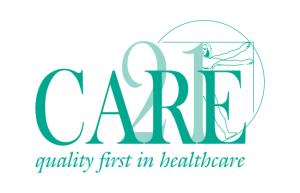 Care21