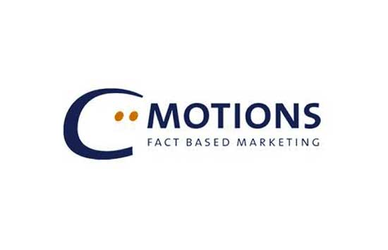 Cmotions