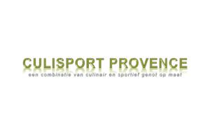 Culisport Provence