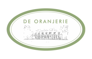 De Oranjerie Doorn