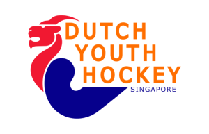 Dutch-Youth-Hockey