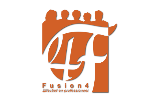 Fusion4