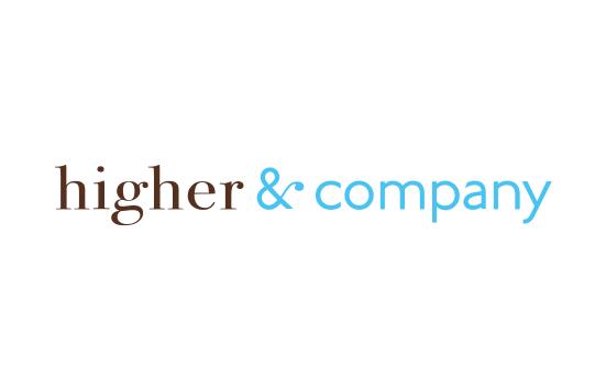Higher&Company