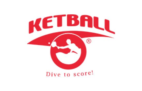 Ketball