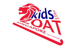 Kids-ZOAT
