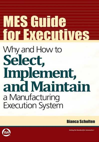 MES-Guide-for-Execuitives