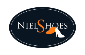 Nielshoes