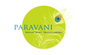 Paravani