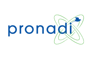 Pronadi