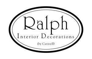Ralph Interior Decorations