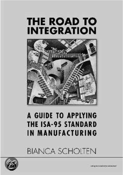 Road-to-Integration