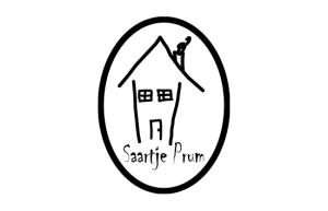 Saartje Prum