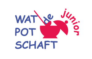 Wat de Pot Schaft JUNIOR
