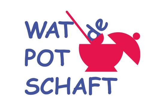 Wat de Pot Schaft