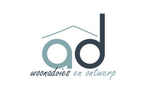 ad woonadvies en ontwerp