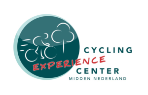 cycling experience center