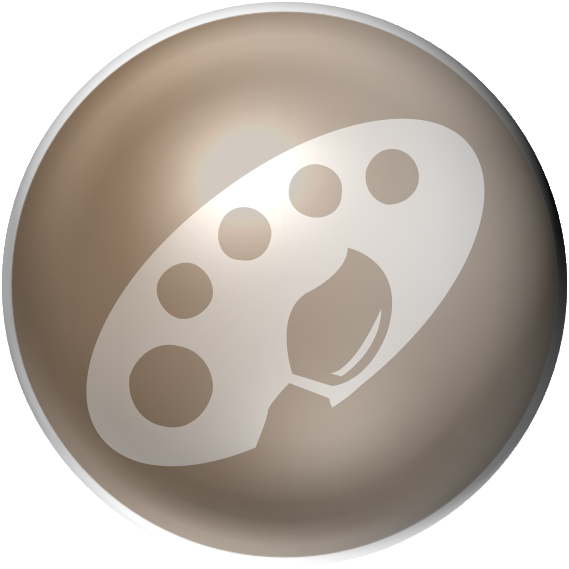 logo / huisstijl