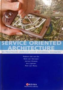 service-oriented-architecture
