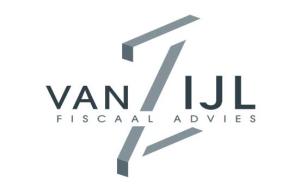 van-Zijl Fiscaal Advies