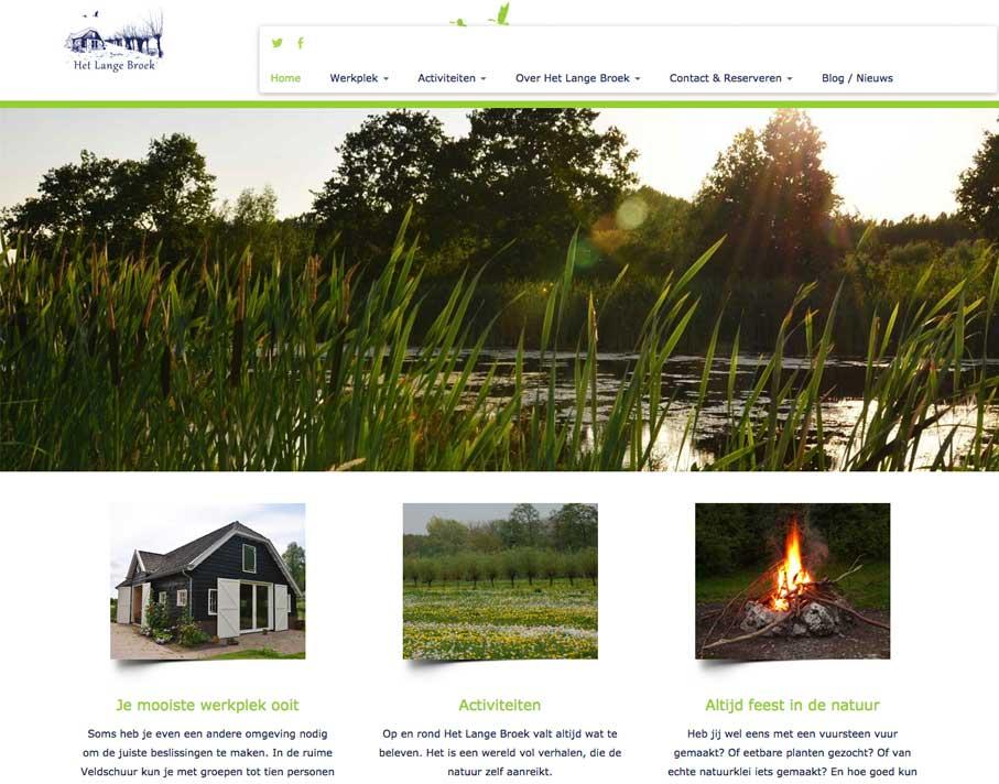 website-Het-Lange-Broek