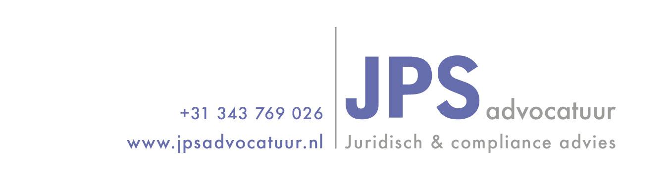 JPS Advocatuur