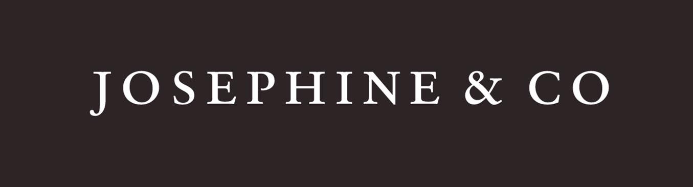 Josphine&Co