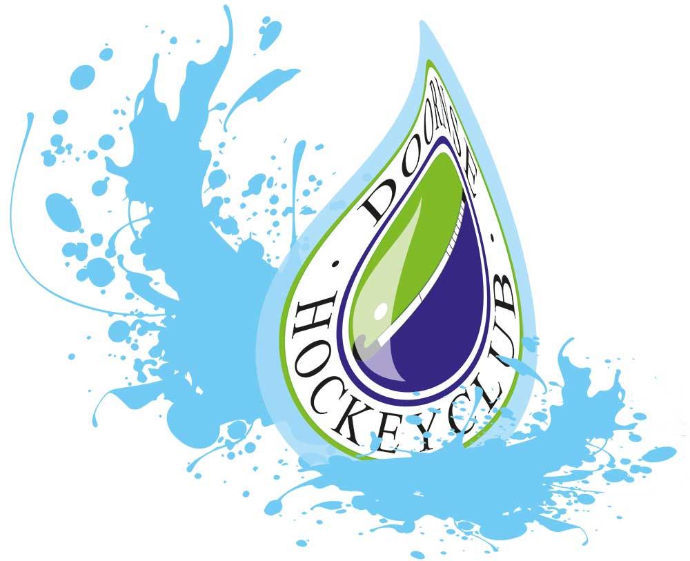 WATERVELD-logo