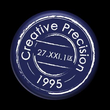 button creative
