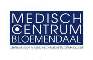 Medisch Centrum Bloemendaal