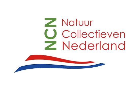 Natuur Collectieven Nederland