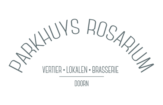 Parkhuys Rosarium