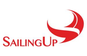 SailingUp