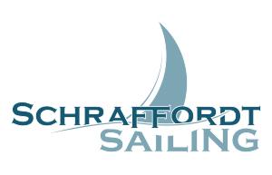 Schraffordt Sailing