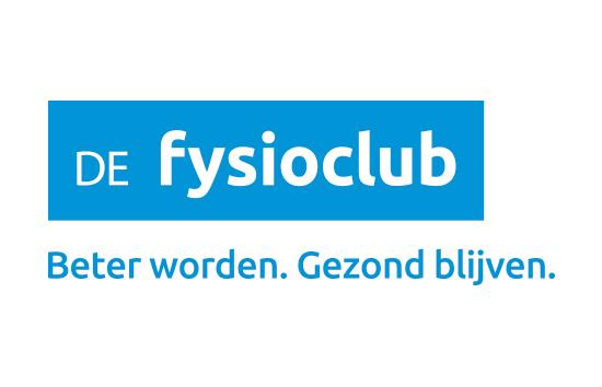 de Fysioclub