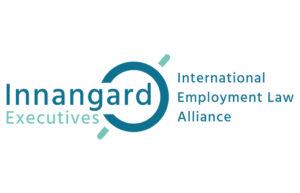 Innangard Executives