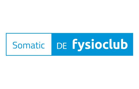 Somatic de Fysioclub