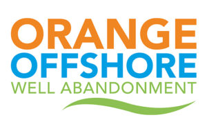 Orange Offshore