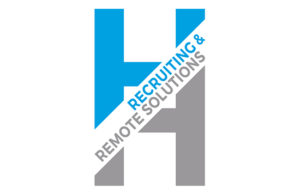 Recruiting & Remote Solutions
