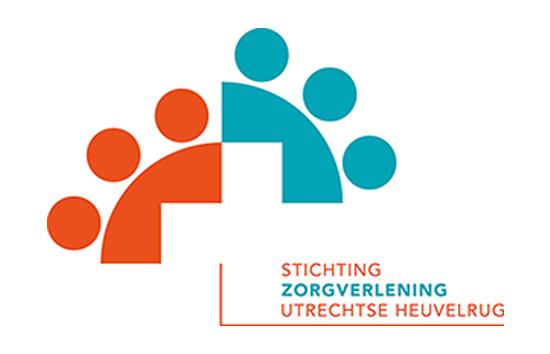 Stichting Zorgverlening Utrechtse Heuvelrug